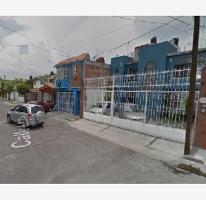 Foto de casa en venta en lirios 1, casa blanca, metepec, méxico, 3745953 No. 01