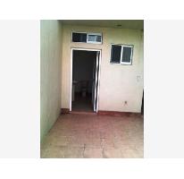 Foto de casa en venta en  600, casa blanca, metepec, méxico, 2440092 No. 01
