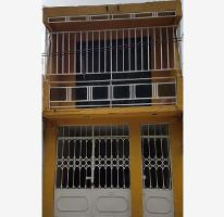 Foto de casa en venta en lirios , hacienda real de tultepec, tultepec, méxico, 3813648 No. 01