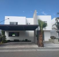 Foto de casa en renta en lirios ., jurica, querétaro, querétaro, 0 No. 01