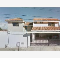 Foto de casa en venta en lirios , torreón jardín, torreón, coahuila de zaragoza, 4232128 No. 01