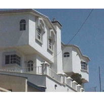 Foto de casa en venta en  0, moderna, ensenada, baja california, 2645589 No. 01
