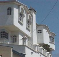 Foto de casa en venta en lisboa 736, moderna, ensenada, baja california, 0 No. 01