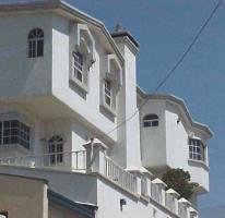 Foto de casa en venta en lisboa , moderna, ensenada, baja california, 0 No. 01