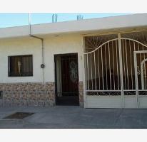 Foto de casa en venta en lisbona 837, roma, torreón, coahuila de zaragoza, 4205319 No. 01