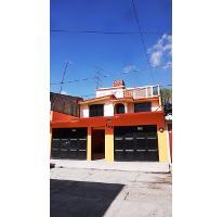 Foto de casa en venta en literatura 304, san buenaventura, toluca, méxico, 2421942 No. 01