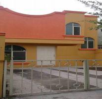Foto de casa en venta en litio, andalucía, apodaca, nuevo león, 2149832 no 01