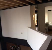 Foto de departamento en renta en liverpool 45, juárez, cuauhtémoc, distrito federal, 4424803 No. 05