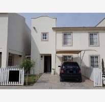 Foto de casa en venta en livorno 246, residencial senderos, torreón, coahuila de zaragoza, 4267139 No. 01