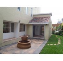 Foto de casa en venta en llamarada 199 , residencial sumiya, jiutepec, morelos, 2740507 No. 02