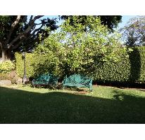 Foto de casa en venta en llamarada , josé g parres, jiutepec, morelos, 1657529 No. 02
