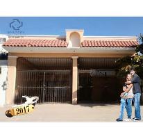Foto de casa en venta en llano de irai 213, 8 de octubre 2a sección, la paz, baja california sur, 2907096 No. 01