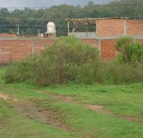 Foto de terreno habitacional en venta en  , llano de la virgen, pátzcuaro, michoacán de ocampo, 2528671 No. 01