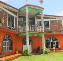 Foto de casa en venta en  , llano de zacapexco, villa del carbón, méxico, 3284195 No. 02