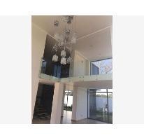 Foto de casa en venta en  0, llano grande, metepec, méxico, 2963414 No. 01