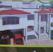 Foto de casa en condominio en venta en, llano grande, metepec, estado de méxico, 2098689 no 01