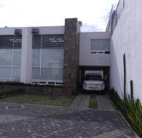 Foto de casa en condominio en renta en, llano grande, metepec, estado de méxico, 2110877 no 01