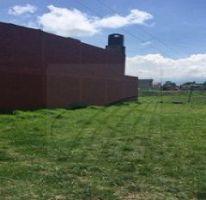 Foto de terreno habitacional en venta en, llano grande, metepec, estado de méxico, 2112702 no 01