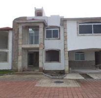 Foto de casa en condominio en venta en, llano grande, metepec, estado de méxico, 2141134 no 01