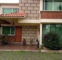 Foto de casa en condominio en renta en, llano grande, metepec, estado de méxico, 2378320 no 01