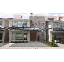 Foto de terreno comercial en venta en, la asunción, metepec, estado de méxico, 1121213 no 01