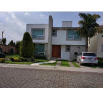 Foto de casa en condominio en venta en, llano grande, metepec, estado de méxico, 2092150 no 01