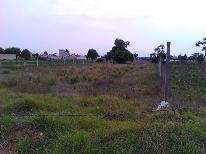 Propiedad similar 2103062 en Llano Grande.