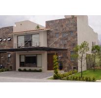 Foto de casa en renta en  , llano grande, metepec, méxico, 2166826 No. 02