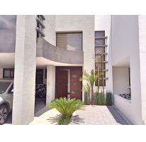 Foto de casa en renta en  , llano grande, metepec, méxico, 2235352 No. 01