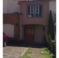Foto de casa en condominio en venta en, llano grande, metepec, estado de méxico, 2237564 no 01