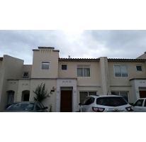 Foto de casa en renta en  , llano grande, metepec, méxico, 2524418 No. 01