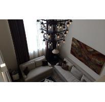 Foto de casa en venta en  , llano grande, metepec, méxico, 2721505 No. 01