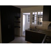 Foto de casa en renta en  , llano grande, metepec, méxico, 2810874 No. 01