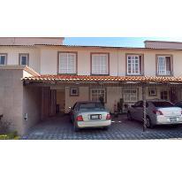 Foto de casa en venta en  , llano grande, metepec, méxico, 2911345 No. 01