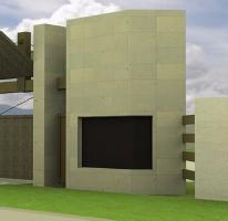 Foto de terreno habitacional en venta en  , llano grande, metepec, méxico, 3470986 No. 01