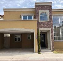 Foto de casa en venta en  , llano grande, metepec, méxico, 4476833 No. 01