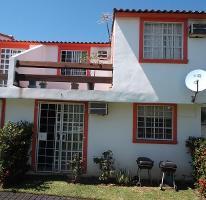 Foto de casa en venta en llano largo 23, llano largo, acapulco de juárez, guerrero, 0 No. 01