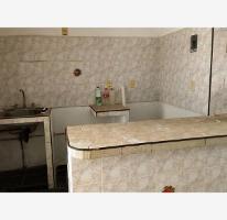 Foto de casa en venta en llano largo 400, llano largo, acapulco de juárez, guerrero, 0 No. 01