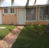 Foto de casa en venta en llano largo 500, llano largo, acapulco de juárez, guerrero, 0 No. 01