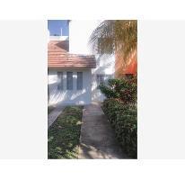 Foto de casa en venta en llano largo 52, costa dorada, acapulco de juárez, guerrero, 0 No. 01