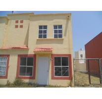Foto de casa en condominio en venta en, llano largo, acapulco de juárez, guerrero, 1087027 no 01