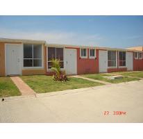 Foto de casa en venta en, llano largo, acapulco de juárez, guerrero, 1452897 no 01