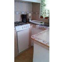 Foto de casa en venta en  , llano largo, acapulco de juárez, guerrero, 1700550 No. 01
