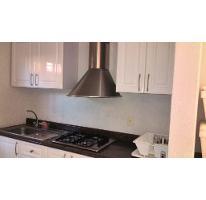 Foto de casa en venta en  , llano largo, acapulco de juárez, guerrero, 1700856 No. 01
