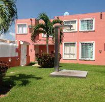 Foto de casa en venta en, llano largo, acapulco de juárez, guerrero, 1704366 no 01