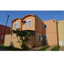 Foto de casa en condominio en venta en, costa dorada, acapulco de juárez, guerrero, 1739434 no 01
