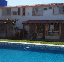 Foto de departamento en venta en, llano largo, acapulco de juárez, guerrero, 2057892 no 01