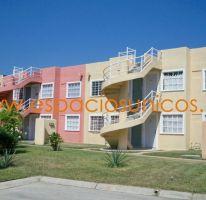 Foto de departamento en venta en, llano largo, acapulco de juárez, guerrero, 2134850 no 01