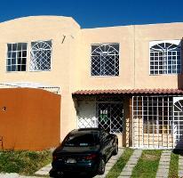 Foto de casa en condominio en renta en, llano largo, acapulco de juárez, guerrero, 2196924 no 01