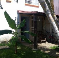 Foto de casa en condominio en venta en, llano largo, acapulco de juárez, guerrero, 2206614 no 01